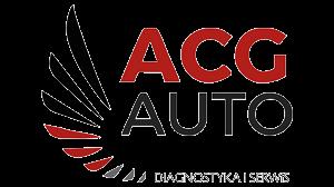 ACG Auto logo