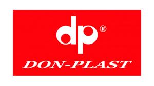 don-plast-logo