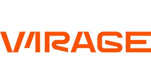 v1rage logo